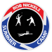Rob Nickels Summer Camp